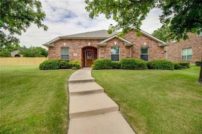 3675 Hawthorne Trail, Rockwall, TX 75032 - #: 14139719