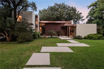 9312 Rockbrook Drive, Dallas, TX 75220 - #: 14139753