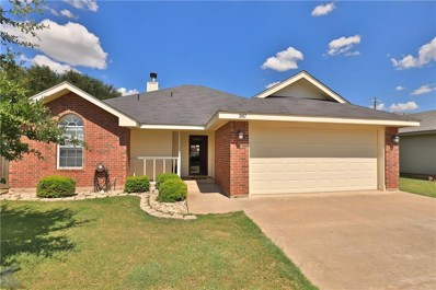 3957 Trinity Lane, Abilene, TX 79602 - #: 14140189