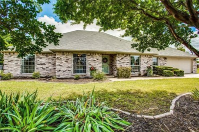 815 Cross Timbers Drive, Lowry Crossing, TX 75069 - #: 14140478