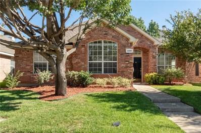 6000 Hidden Pine Lane, McKinney, TX 75070 - #: 14142025