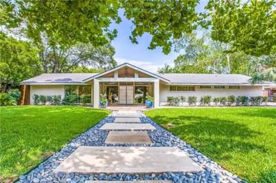 11330 Valleydale Drive, Dallas, TX 75230 - #: 14142139