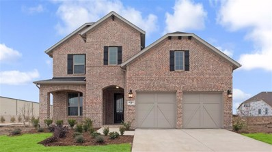 4363 Superior, Irving, TX 75063 - #: 14142968