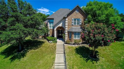 705 Forest Trace, Rockwall, TX 75087 - #: 14143791