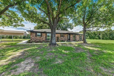 3514 Vz County Road 3702, Wills Point, TX 75169 - #: 14143969