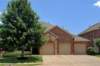 15652 Sweetpine Lane, Fort Worth, TX 76262 - #: 14144041