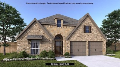 2601 Woodhill Way, Northlake, TX 76247 - #: 14144316
