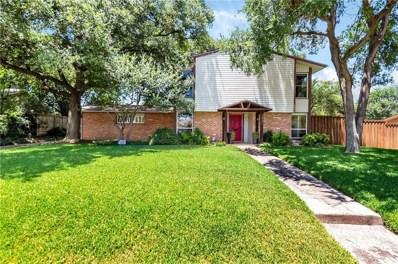 3935 Crown Shore Drive, Dallas, TX 75244 - #: 14144348