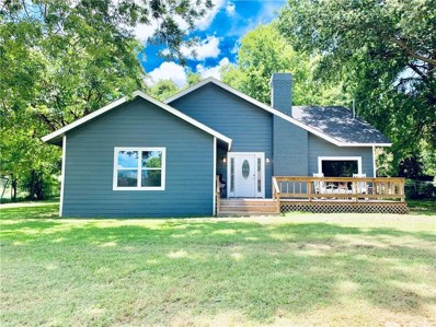 403 N Houston Street, Grand Saline, TX 75140 - #: 14144369