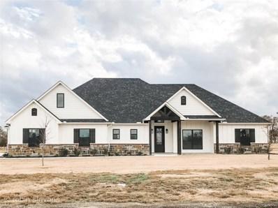 67 Nicklaus, Sulphur Springs, TX 75482 - #: 14144488