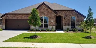 4214 Juniper Lane, Melissa, TX 75454 - #: 14144696
