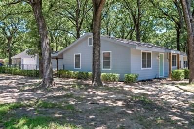 155 Sierra Madre Street, Payne Springs, TX 75156 - #: 14144712