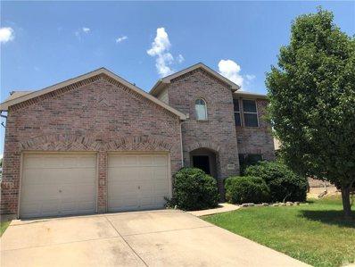 9313 Comanche Ridge Drive, Fort Worth, TX 76131 - #: 14144970