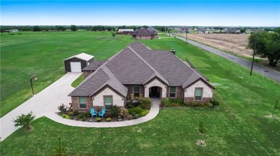 2345 County Road 2710, Caddo Mills, TX 75135 - #: 14144987
