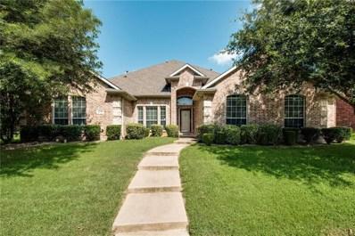 2710 Hawthorn, Glenn Heights, TX 75154 - #: 14145136