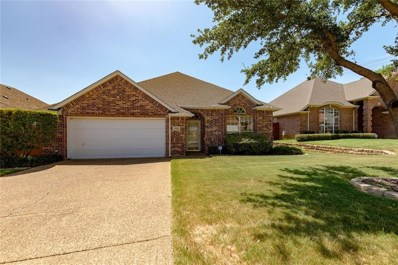 5016 Southpoint Drive, Arlington, TX 76017 - #: 14145604