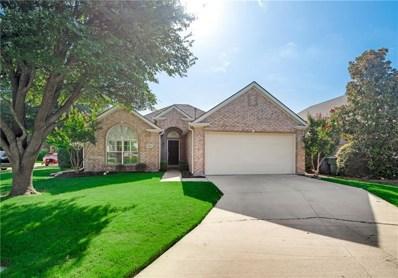 2801 Rush Creek Road, McKinney, TX 75072 - #: 14146093