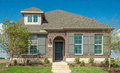 7324 Windy Meadow Drive, Little Elm, TX 76227 - #: 14146381