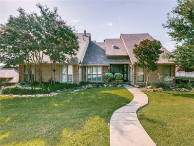 2606 Northridge Drive, Garland, TX 75043 - #: 14146385