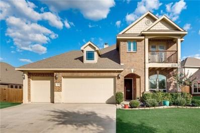 1011 Rockcress Drive, Mansfield, TX 76063 - #: 14146574