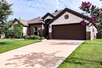 155 Sierra Drive, Waxahachie, TX 75167 - #: 14146899