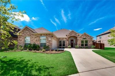 351 Westphalian Drive, Celina, TX 75009 - #: 14146927