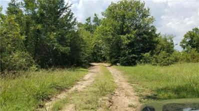 334 County Road 3390, Ladonia, TX 75449 - #: 14146941
