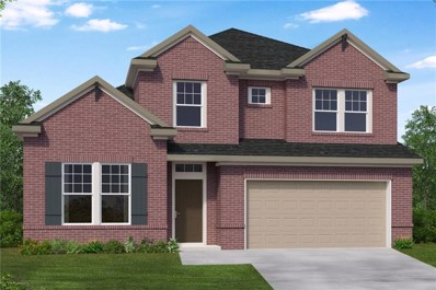 2012 Augustus Drive, Fort Worth, TX 76120 - #: 14148325