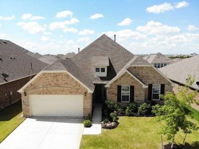 1932 Brahorn Lane, Fort Worth, TX 76131 - #: 14148572
