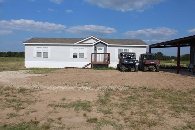 2759 Vz County Road 2621, Wills Point, TX 75169 - #: 14149143