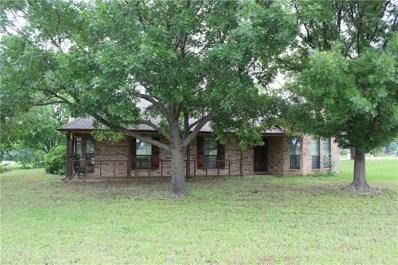 585 Dove Trail, Lewisville, TX 75077 - #: 14149237