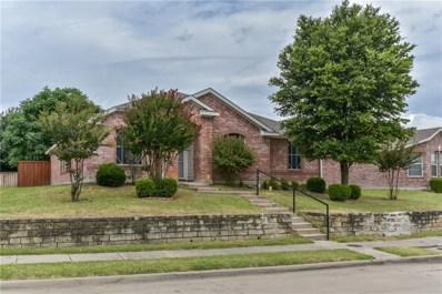 3315 Choir Street, Dallas, TX 75237 - #: 14149826