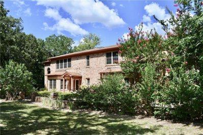163 Shiloh Court, Sulphur Springs, TX 75482 - #: 14149845