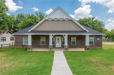 2617 Janice Lane, Fort Worth, TX 76112 - #: 14149916