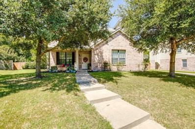 3826 Juniper Hills Drive, Rockwall, TX 75032 - #: 14149991