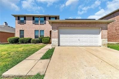 8208 Atherton Street, Arlington, TX 76002 - #: 14150052