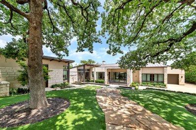 1405 Fountain Grass Court, Westlake, TX 76262 - #: 14150477