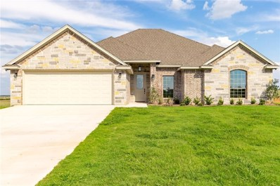 8702 County Road 1229, Godley, TX 76044 - #: 14150481