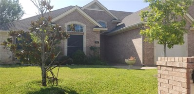 501 Old Betsy Road UNIT 23, Keene, TX 76059 - #: 14150635