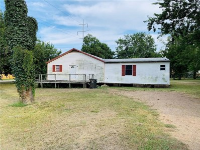 200 W Hickman Street, Hutchins, TX 75141 - #: 14150730