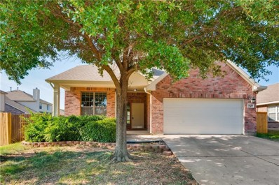 1432 Kingfisher Drive, Fort Worth, TX 76131 - #: 14150783