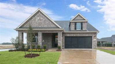 801 Promise Drive, Heath, TX 75126 - #: 14150961