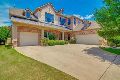 970 Terrace Drive, Lantana, TX 76226 - #: 14150984