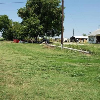 6765 Highway 78, Nevada, TX 75173 - #: 14151203