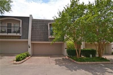 4146 Woodcreek Drive, Dallas, TX 75220 - #: 14151278