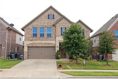 2340 Ranchview Drive, Little Elm, TX 75068 - #: 14151450