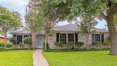 1203 Leeward Lane, Wylie, TX 75098 - #: 14151505
