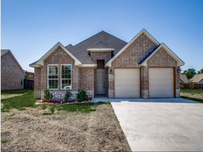 2406 Hollon Drive, Caddo Mills, TX 75135 - #: 14151579