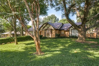802 Olympia Drive, Duncanville, TX 75137 - #: 14151643
