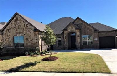 1324 Cecilia Court, Arlington, TX 76002 - #: 14151961